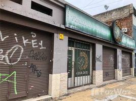 N/A Terreno (Parcela) en venta en , Buenos Aires ALSINA al 1100, Lomas de Zamora - Este - Gran Bs. As. Sur, Buenos Aires