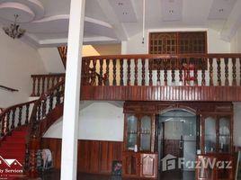 6 Bedrooms Property for sale in Pir, Preah Sihanouk 6 bedroom Villa For Sale in Por Sen Chey