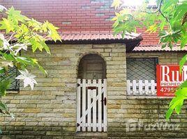 3 Habitaciones Casa en venta en , Buenos Aires Alsina al 2800, Florida M - Gran Bs. As. Norte, Buenos Aires