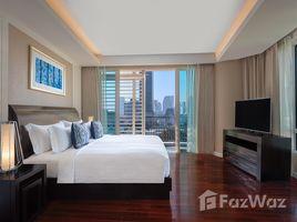 1 Bedroom Condo for rent in Lumphini, Bangkok Dusit Suites Ratchadamri Bangkok