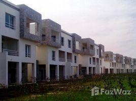 Matrouh Penthouse in Amwaj North Coast . 2 卧室 顶层公寓 售