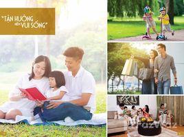 河內市 Hoang Van Thu Chính chủ cần bán lô đất đất đấu giá 105m2 Đền Lừ - KĐT Hoàng Mai, LH +66 (0) 2 508 8780 N/A 土地 售