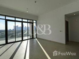 1 Bedroom Apartment for sale in The Hills C, Dubai C2