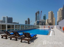 2 Bedrooms Apartment for sale in , Dubai West Avenue Tower