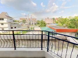 1 Bedroom Condo for rent in Mae Hia, Chiang Mai Grand Siritara Condo