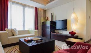 2 غرف النوم عقارات للبيع في NA (Zag), Guelmim - Es-Semara The Address Downtown Hotel