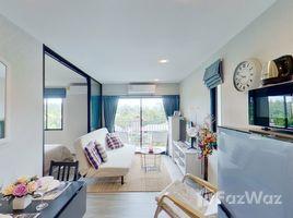 Studio Condo for rent in Sakhu, Phuket The Title Residencies