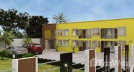Available Units at MANET COTTAGE SPINTEX
