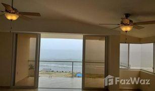 2 Habitaciones Apartamento en venta en Manta, Manabi Near the Coast