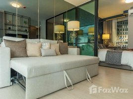 1 Bedroom Condo for sale in Samrong Nuea, Samut Prakan Unio Sukhumvit 72 (Phase 2)