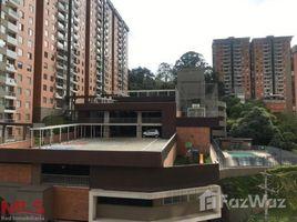3 Habitaciones Apartamento en venta en , Antioquia AVENUE 39E # 48C 103