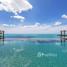 苏梅岛 波普托 Amazing Sea Views from this 4-Bedroom Cheongmon Pool Villa 4 卧室 别墅 租