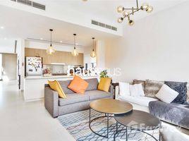 迪拜 Sidra Villas Genuine Listing | Excellent Location | Type E1 3 卧室 别墅 售