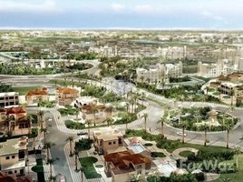 N/A Land for sale in , Dubai District 12