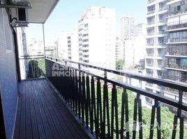 Buenos Aires CERVIÑO al 3800 2 卧室 房产 租