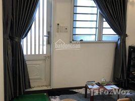 2 Bedrooms House for sale in Ward 15, Ho Chi Minh City Bán nhà phường 15 quận Tân Bình