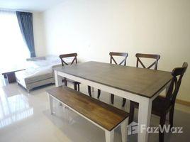 3 Bedrooms House for rent in Bang Kaeo, Samut Prakan Casa City Bangna
