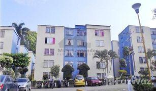 3 Habitaciones Apartamento en venta en , Santander APARTAMENTO 536 BL 23-1/4 SECTOR 20 CONJUNTO MULTIF. BUCARICA