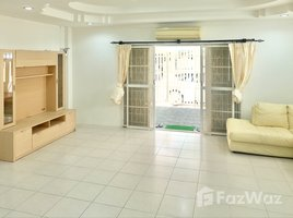 2 Bedrooms Townhouse for rent in Nong Prue, Pattaya Townhouse For Sale in Soi Khao Talo Pattaya