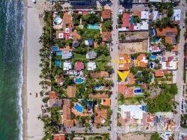 2 Habitaciones Casa en venta en , Nayarit 27 LAZARO CARDENAS, Riviera Nayarit, NAYARIT
