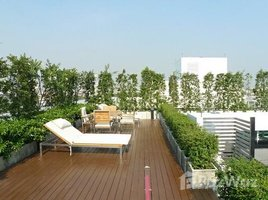 2 Bedrooms Condo for sale in Khlong Tan Nuea, Bangkok D65 Condominium