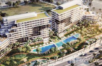 La Reserve Residences in Umm Hurair 2, Dubai