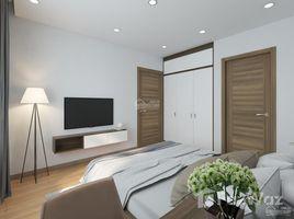 2 Phòng ngủ Chung cư cho thuê ở Hoàng Liệt, Hà Nội The Zen Residence