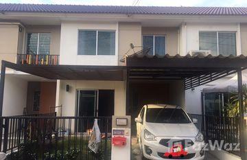Baan Pruksa 119 Rangsit-Klong 2 in Khlong Nueng, Pathum Thani