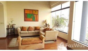 4 Habitaciones Casa en venta en Cayma, Arequipa