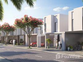 3 Bedrooms Townhouse for sale in , Dubai Eden
