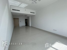 2 Bedrooms Apartment for rent in Al Warqa'a 1, Dubai Al Warqaa Residence
