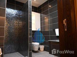7 chambres Villa a vendre à Al Barari Villas, Dubai Al Barari Villas