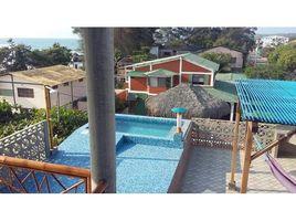 1 Habitación Apartamento en venta en Manglaralto, Santa Elena Acapulco Suites in Manglaralto: You just can't beat the price of these beautiful suites in Mangrarla
