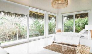 1 Habitación Casa en venta en Puerto De Cayo, Manabi