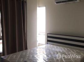 Studio Condo for rent in Min Buri, Bangkok Asakan City Ramkhamhaeng