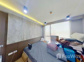 3 Bedrooms Condo for sale in Bang Chak, Bangkok The Unique Sukhumvit 62/1