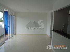 3 Habitaciones Apartamento en venta en , Santander CALLE 37 NO 294