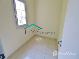 2 Bedrooms Villa for rent in Oasis Clusters, Dubai 4E Type in Springs 9 Available in August!