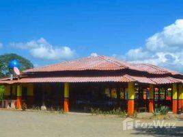 Puntarenas Quepos 12 卧室 住宅 售