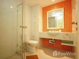 1 Bedroom Property for rent in Hua Hin City, Hua Hin Mykonos Condo