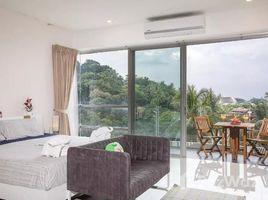 Studio Condo for sale in Karon, Phuket Chic Condo