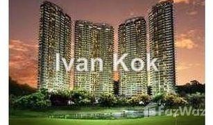 5 Bedrooms Apartment for sale in Sungai Buloh, Selangor Tropicana