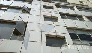 3 Bedrooms Apartment for sale in Ernakulam, Kerala Marine drive