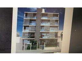 4 Habitaciones Casa en venta en Distrito de Lima, Lima URCON, LIMA, LIMA