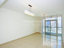 2 Bedrooms Apartment for rent in , Abu Dhabi Marina Sunset Bay