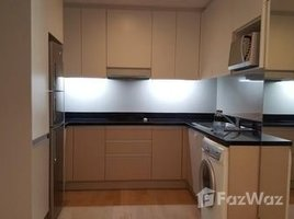 2 Bedrooms Condo for sale in Khlong Tan, Bangkok Noble Remix
