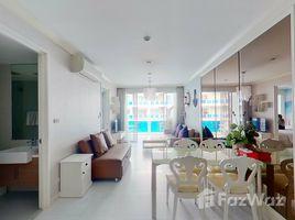 2 Bedrooms Condo for sale in Nong Kae, Hua Hin My Resort Hua Hin