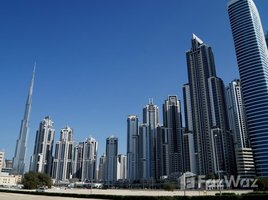 3 Bedrooms Apartment for rent in Executive Towers, Dubai Executive Tower C