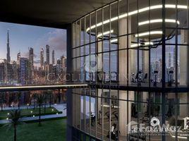 2 Schlafzimmern Appartement zu verkaufen in , Dubai 15 Northside