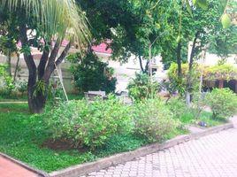 Studio Villa for sale in Boeng Kak Ti Pir, Phnom Penh Other-KH-69622